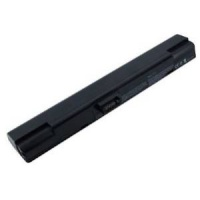 Dell 312-0306 Laptop Battery