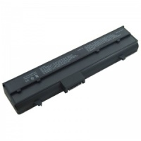 Dell C9551 Laptop Battery