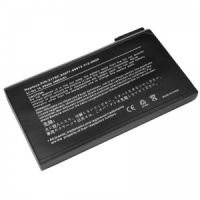 Dell 8208U Laptop Battery