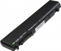 Toshiba Tecra R850 Laptop Battery