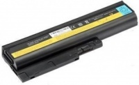 Lenovo 40N5666 Laptop Battery