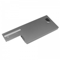 Dell 312-0394 Laptop Battery