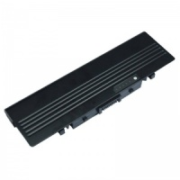 Dell 0GR99 Laptop Battery