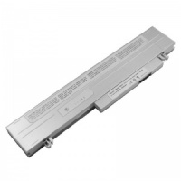 Dell SSB-760ELS Laptop Battery