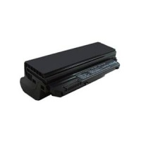 Dell 312-0831 Laptop Battery
