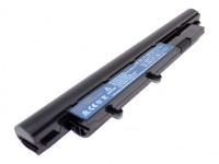 Acer 4810TZG-414G32MN Laptop Battery