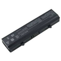 Dell D608H Laptop Battery