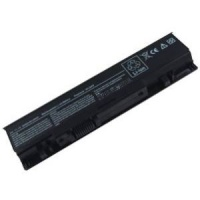 Dell WU965 Laptop Battery