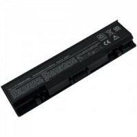Dell RM791 Laptop Battery