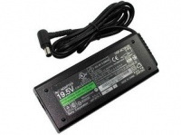 Sony 092-J Laptop Charger