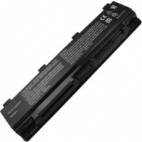 Toshiba C50  Laptop Battery
