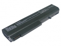 Compaq Business Notebook 6535b Laptop Battery