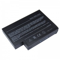 Hp xe4400 BTO Special Laptop Battery