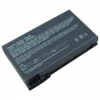 Hp 3UR18650P-2-QC-RT Laptop Battery