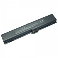 Hp RB-215 Laptop Battery
