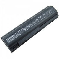 Hp 398752-001 Laptop Battery