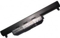 Asus X75VB Laptop Battery
