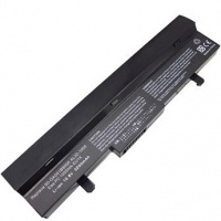 Asus 0B20-00KA0AS Laptop Battery