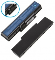 Gateway NV NV52 Laptop Battery
