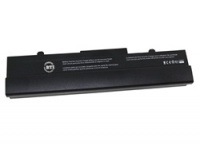 Asus 1005HAB Laptop Battery