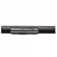 A43JG Laptop Battery