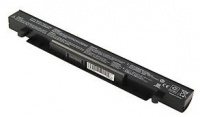 Asus F550CC Laptop Battery