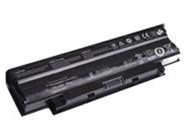 Dell Inspiron N4050 Laptop Battery