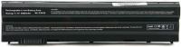 Dell Latitude E6530 Laptop Battery