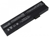 Prestigio Nobile 1590 Laptop Battery