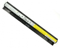 L12M4A02 Laptop Battery