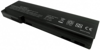HP 628670-001 Laptop Battery