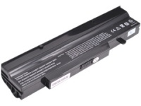 Fujitsu-Siemens Esprimo Mobile V5505 Laptop Battery