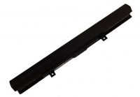 Toshiba Satellite C50D Laptop Battery