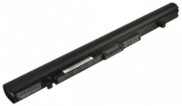 Toshiba Satellite Pro R50-B Laptop Battery