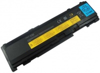 Lenovo 42T4690 Laptop Battery