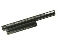 Sony Vaio SVE1512W1ESI Laptop Battery