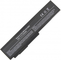Asus G50 Laptop Battery