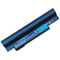 Acer Aspire One AO532G Laptop Battery