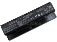 Asus N46VJ Laptop Battery
