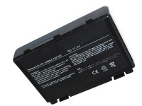 Asus X65 Laptop Battery