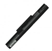 Sony BPS35 Laptop Battery