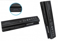 HP Armada V300 Laptop Battery