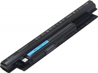 Dell Inspiron 14R 5421 Laptop Battery