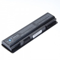 0988H Laptop Battery