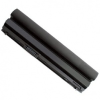 Dell Latitude E6320 XFR Laptop Battery