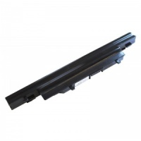 ID59C04u Laptop Battery