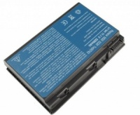 Acer CONIS71 Laptop Battery