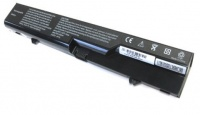 Compaq Business Notebook 425 Laptop Battery