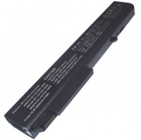 1493976 Laptop Battery