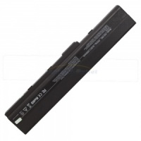 ASUS K54 Laptop Battery